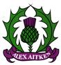 Alex Aitken Elementary School